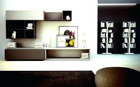 entranceway furniture. Entryway Furniture Ideas Front Decorating Small Table With Storage Entrance Way Entranceway