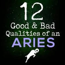 50 Best Aries Images In 2019 Aries Horoscope Aries Quotes
