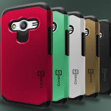 For Samsung Galaxy Ace NXT Case ...