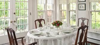 The Oaks Victorian Inn Bed and Breakfast near Blacksburg VA