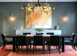modern dining room light fixtures dining room lighting fixture unique modern chandeliers dining room lighting fixtures