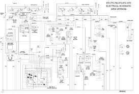 john deere 2155 wiring diagram wiring diagrams best john deere 2155 wiring diagram picture wiring diagram libraries john deere 4020 wiring diagram john deere 2155 wiring diagram