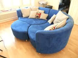 Leather Furniture Clearance Sale Sofa For In Toronto Kijiji Used
