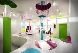 peaceful creative office space. Explore Creative Office Space, Cool Office, And More! Peaceful Space D