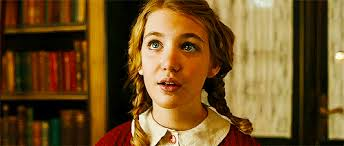 my is liesel meminger i am the book thief  book thief