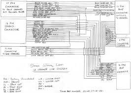fujitsu wiring diagram fujitsu wiring diagrams fujitsu wiring diagram