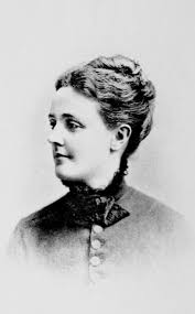 an analysis of literary techniques used in a white heron writework english sarah orne jewett