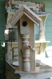 Rustic Birdhouses 36 Best Martin Houses Images On Pinterest