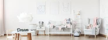 baby furniture s