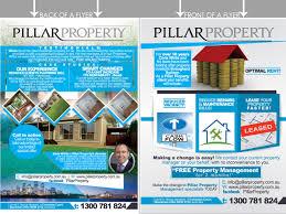 property maintenance flyer design galleries for inspiration flyer design by nextconcept nextconcept