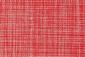 sling chair fabric red white mix woven vinyl mesh sling chair outdoor fabric per yard sling