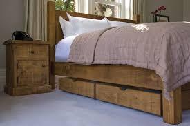 Quebec Bedroom Furniture Bedroom Furniture