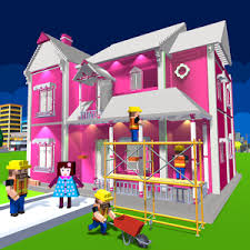 Small Picture Doll House Design Decoration Girls House Games Android Apps