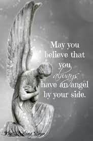 Angel Quotes Interesting Angel Quotes Angel Sayings Angel Picture Quotes