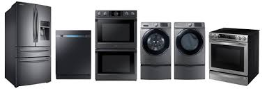 samsung refrigerator repair service. Modren Refrigerator LAFixit U2013 Your Local Appliance Repair Company Intended Samsung Refrigerator Service R