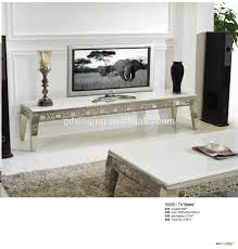 Living Room Furniture Cabinet E360 Living Room Furniture Stainless Steel Marble L Shaped Tv