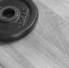 free images black and white sport wheel floor isolated train model leisure circle sporty building weights dumbbell fit shape