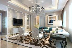Family room lighting Modern Family Room Chandelier Extraordinary Living Room Designs With Beautiful Chandeliers In Family Chandelier Two Story Family Room Lighting Family Room Chandelier Extraordinary Living Room Designs With