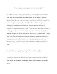 seek co nz resume research papers on sociolinguistics essays on pak education info corruption essay for fa fsc ba bsc students shareyouressays democracy and terrorism essays