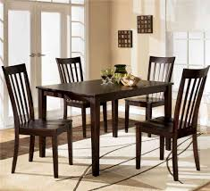Ashley Furniture Kitchen Chairs Formal Dining Room Table Sets Modern Design Elegant Dining Room