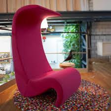 Vitra Amoebe Lounge Chair   Sarasota Contemporary Office Furniture ...