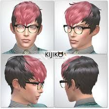 Panda Kang Kang Ts4 Edition Kijiko