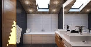 Bathroom Remodeling Cost Fairfax Kitchen Bath VA Mesmerizing Bathroom Remodeling Prices