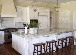 cabinets by design. cabinets by design offers custom for kitchens \u0026 bathrooms in phoenix scottsdale az. we also offer entertainment centers, countertops and c
