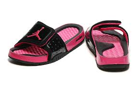 jordan shoes 2017 for girls. girls size black pink jordan hydro 2 retro sandals for sale-2 shoes 2017 i
