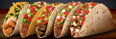 win a 50 taco bell gift card jeff eats