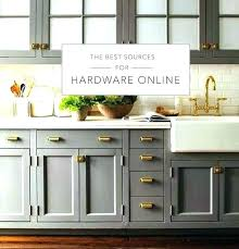 furniture drawer pulls and knobs. Cabinet And Drawer Pulls Knobs Kitchen  Cabinets For . Hardware Furniture