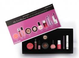 makeup kits for little girls. my first makeup kit kits for little girls e