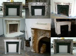 81 most brilliant building a fireplace mantel fire surround ideas marble tile fireplace surround rustic fireplace