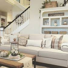 small den furniture. Small Den Furniture Ideas Best Images On Architecture Basement And Farmhouse Design Rustic W