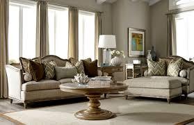 top brand furniture manufacturers. Top Brand Furniture Manufacturers Wallpaper U
