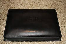rx manual 1994 mazda rx7 rx 7 leather manual case