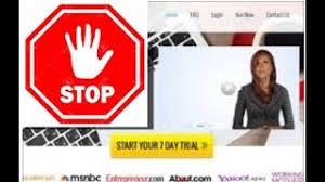 category writing jobs online review bonus net video  net review is writing jobs net scam
