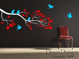 Small Picture Designs For Walls Home Design Ideas