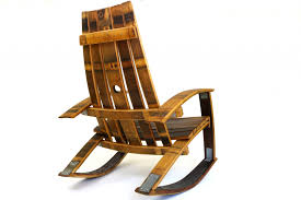 full size of wine barrel rocking chairs hungarian work amazing pictures ideas furniture 43 amazing wine