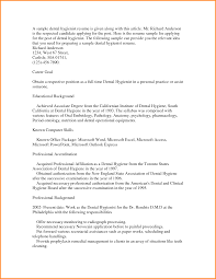 Cna Cover Letter Sample Care Aide Cover Letter Beautiful Cna Cover