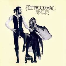 Irish Top 100 Charts Fleetwood Mac News Fleetwood Mac Album Charts Update