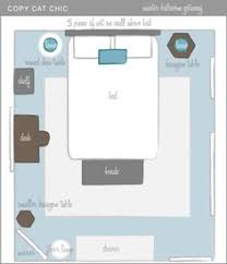 bedroom furniture placement ideas. master bedroom furniture alluring layout ideas placement