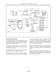 ls170 wiring diagram wiring images new holland ls180 wiring diagram one ineedmorespace co