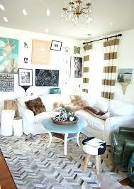 cool white hide rug faux cowhide rug large size of coffee hide rug antelope print rug cowhide rugs faux cowhide white animal hide rug