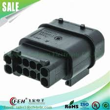 amp 12 pin connector amp 12 pin connector suppliers and amp 12 pin connector amp 12 pin connector suppliers and manufacturers at alibaba com