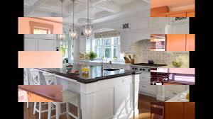 boston kitchen designs. Extraordinary Of Dalia Kitchen Design Inc. (DKD) Reviews Boston MA Center Showroom Designs S