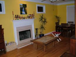 Yellow Colors For Living Room Living Room Home Element Nice Light Yellow Living Room Decoration
