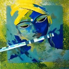 canvas paintings for sale. Canvas Paintings For Sale Painting Acrylic On Wall Art Prints Uk I