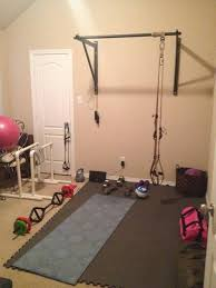diy gym equipment inspirational 280 best 358 garage gym images on of diy gym equipment