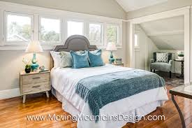 Awesome 13 Home Staging Secrets | HGTV Bedroom Bedroom Staging Pics